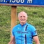 Témoignage Dirk Van der Straeten