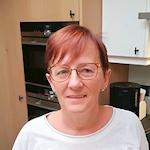 Martine Wouters, une utilisatrice satisfaite d'Atrofit