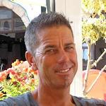 Getuigenis Tom Van Orshaegen