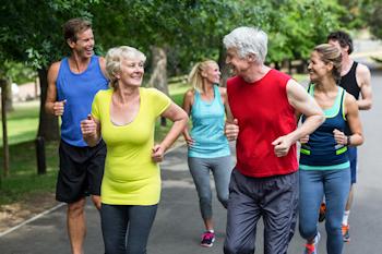 Atrofit is a powerful vitamin preparation