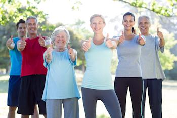 ArtroZz voor spieren, pezen en gewrichten