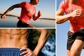 Atrofit for athletes
