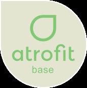 Atrofit logo