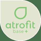 Atrofit base+ logo