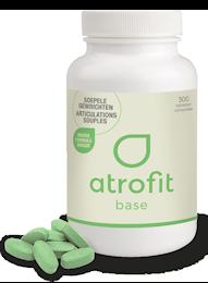 Pot d'Atrofit Base