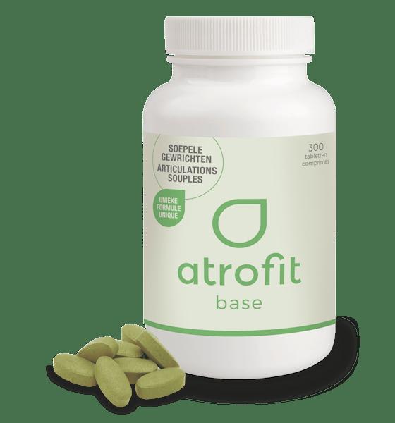 Atrofit Base pot
