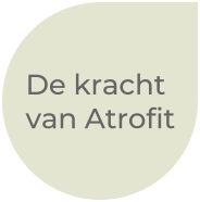 De kracht van Atrofit