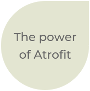 The power of Atrofit